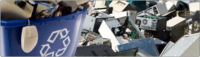 e-waste-recycling-environment